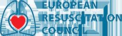 RECOMMANDATIONS DEFIBRILLATEURS EUROPEAN RESUSCITATION COUNCIL 2017