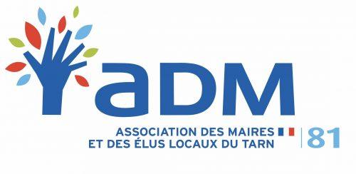 ADM81 choix entretien défibrillateur
